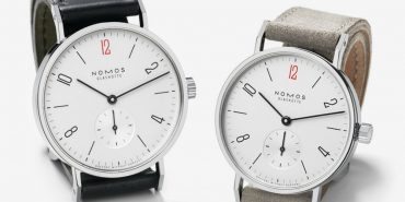 Nomos Doctors without Borders