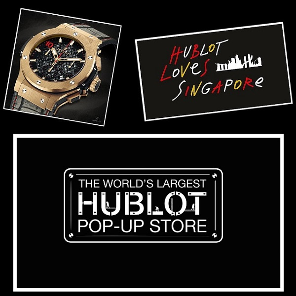 World-Largest-Hublot-Pop-Up
