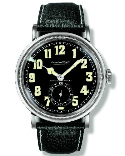 5e72d338424 Time To Fall In - Military Watches